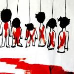 刘尔目:贾敬龙死刑是适合每个中国平民的政治案标配