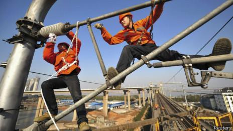 BBC|中国在南海主权争议岛屿开建学校