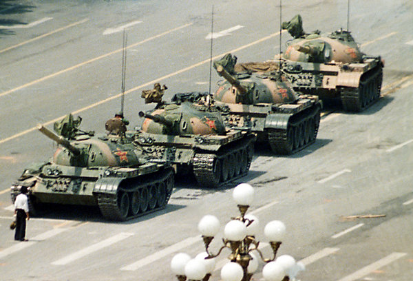 TIANANMEN-articleLarge