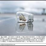 解滨:全能神刘浩峰吹响了文革集结号