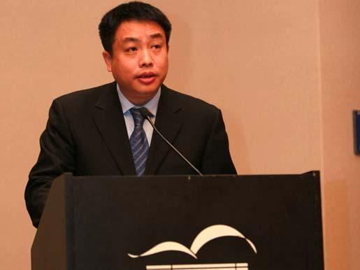 财新|央视纪录频道总监刘文被带走 或涉经济问题