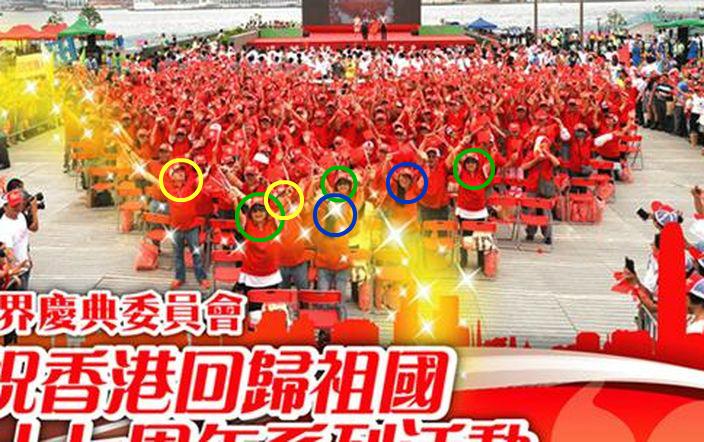 金融时报|新中国的思想宪兵