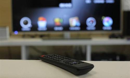 中国经济周刊 | 广电总局监管互联网盒子被批不愿放权