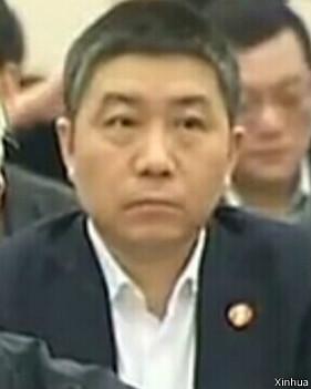 140718144700_yu_gang_corruption_281x351_xinhua