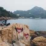 南桥 | 香港问题——一国两制到底是什么关系