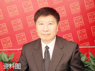 法制晚报 | 北京动物园原副园长贪污1400万被公诉