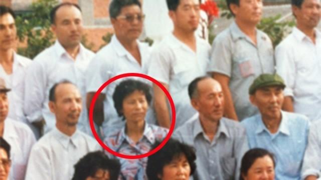 """自由亚州 """"周永康案""""进展曝光:前妻王淑华车祸死因再调查"""