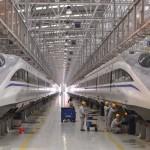 东网|吴戈:工程能成就中国霸业吗