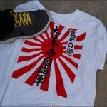 【再一看】穿战时日军服装伤害中国人民感情,怎么办?