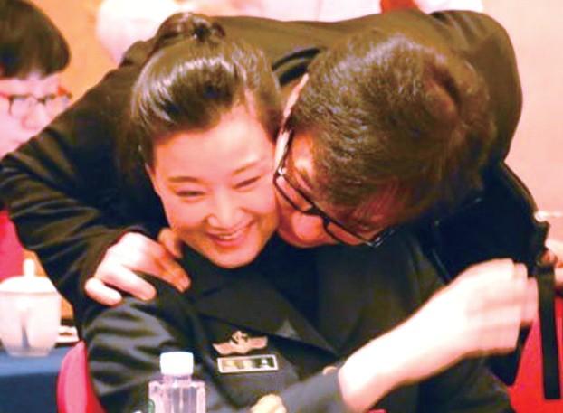 台灣新聞 | 春晚節目  中共黨媒:宋祖英再次缺席
