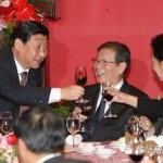 仕图|邓小平的香港稳定观:莫问普选但求精英