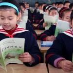 内藤君和西瓜酱 | 很多中国父母的教育其实是交易