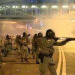 公民行动|《緊急上架》香港問題答客問