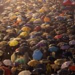 邱翔钟:咨询真民意,谋求新共识--香港政局困境的出路