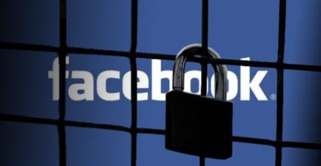 墙外楼|海森崴:Facebook别以为舔菊就能进中国