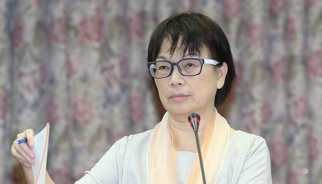 民报|龙应台:缺乏文明力量 北京得不到港人、台人心 (视频)