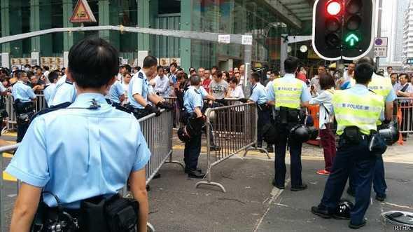 141019041403_cn_hongkong_occupy_oct19_mongkok_daytime_624x351_rthk