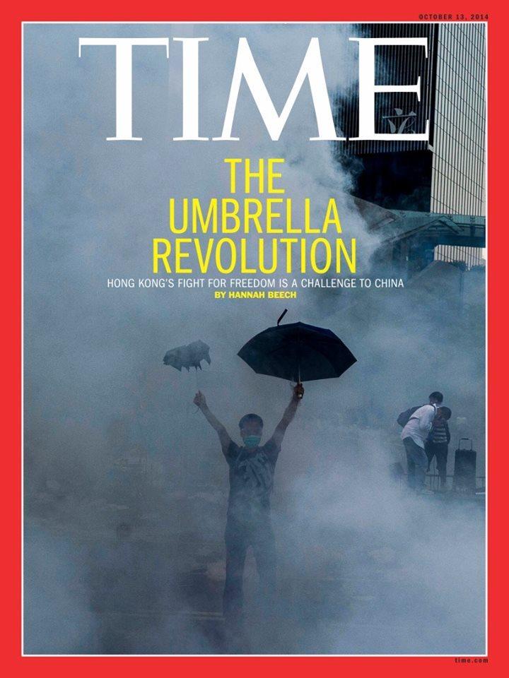 【歌曲分享】撑起雨伞