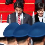 东网|宋志标:APEC国际蓝