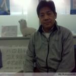 成田机场日记(8): 日本人的友爱