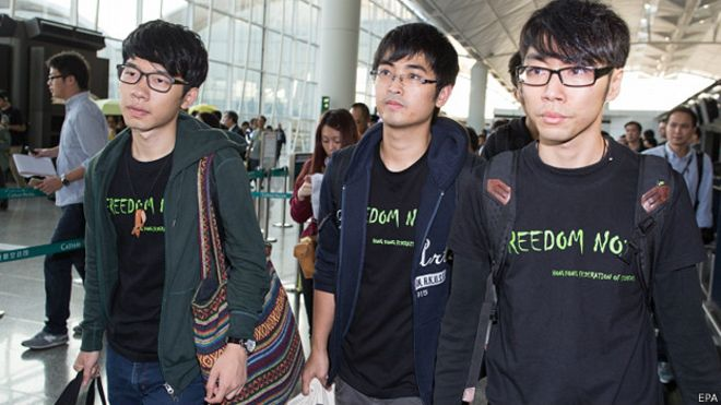 141116035533_cn_hongkong_occupy_nov15_hkfs_624x351_epa