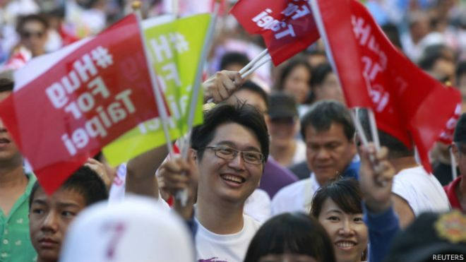 141128062017_cn_taiwan_election_campaign_624x351_reuters