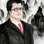 纽约时报 | 笑蜀:民权英雄郭飞雄