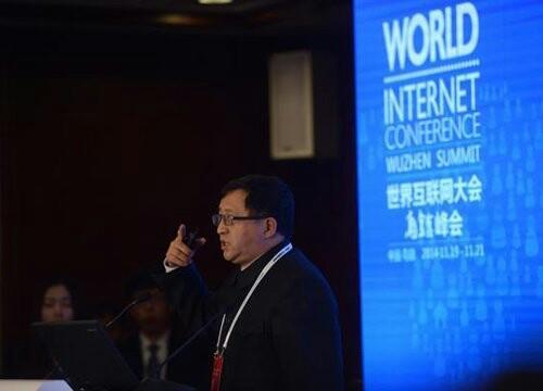 新浪科技 | 如果互联网断开一整天:网络已成人类的第二空气