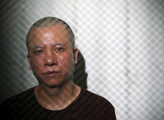 澎湃新闻 | 念斌再被警方列为嫌犯 曾4次被判死刑
