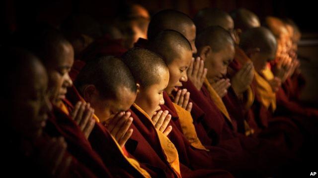 博谈网|玉树:一个按北京的形象重建的藏族小镇