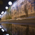 博谈网|东德军官解释他为什么打开了柏林墙