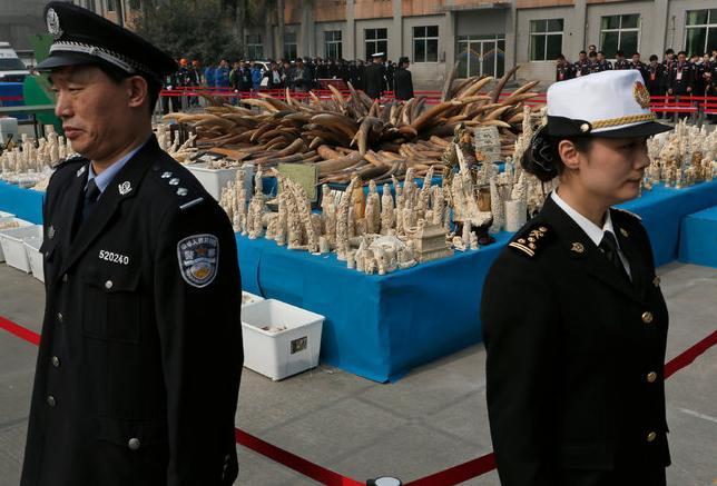李承鹏 | 中国官场史 一部六百年的反腐循环剧