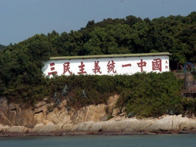 刘军宁 | 威权统治转型的发生学