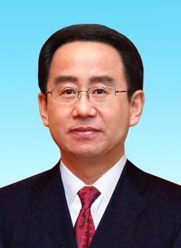 聯合新聞網 | 「新四人幫」瓦解 習政權新高點