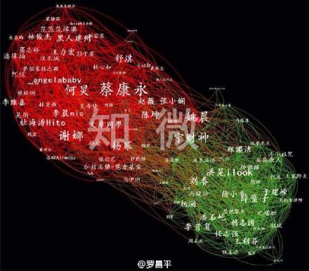 """何清涟:中国民主化的""""远期支票""""为何被撕毁?"""
