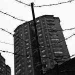 温克坚 |楼市已经僵尸化