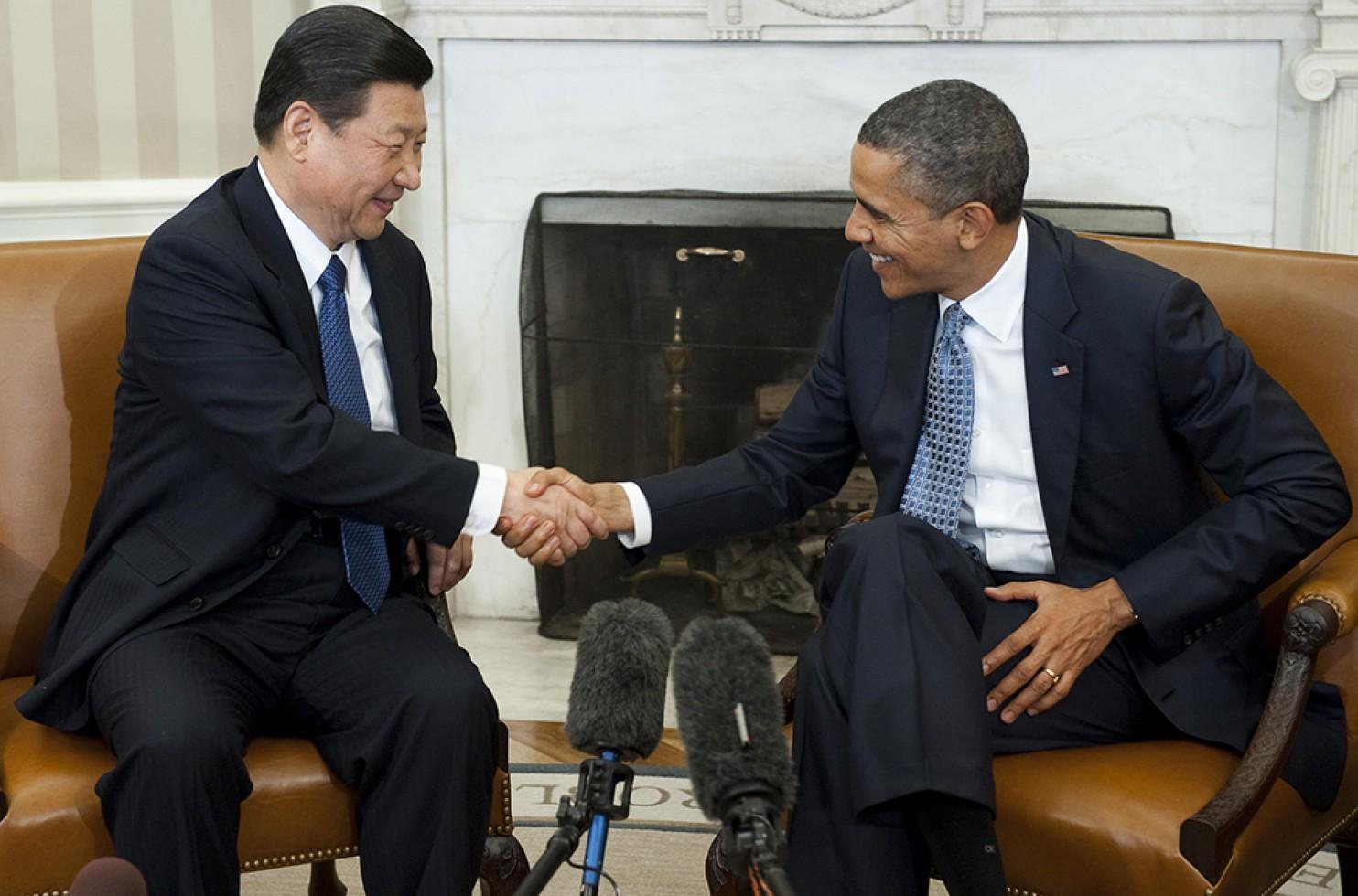 博谈网|为什么一名共产党独裁者会是世界上最受欢迎的领导人