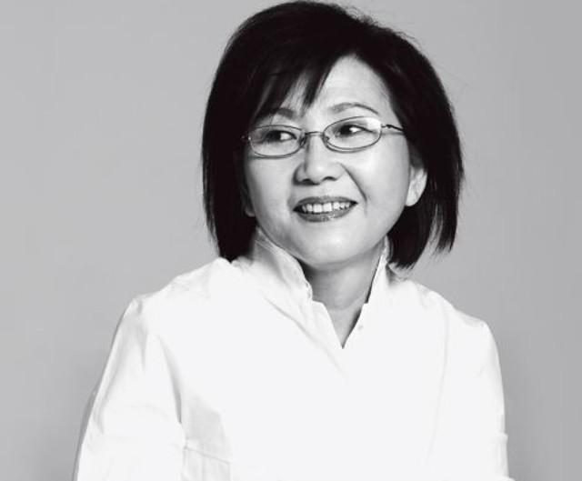 独立中文笔会 | 关于徐晓等四作家、学者被拘捕的声明