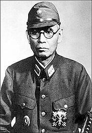 180px-Yasuji_Okamura