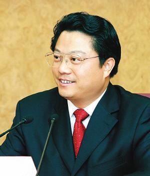 东网|老徐 :退休官员为何敢说真话了?