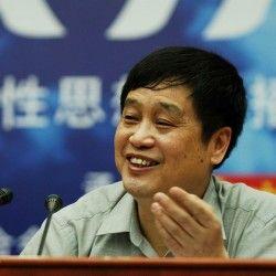 独立中文笔会|罗多弼:在争取中国更美好的耐心抗争中