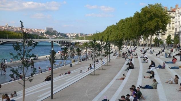 BBC|调查:法国里昂孔子学院关闭的背后