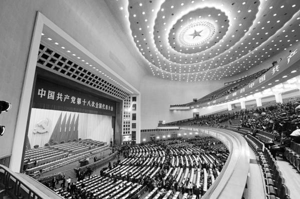 博讯| 京西宾馆总经理刘存水涉令计划案被查:令案更多细节曝光