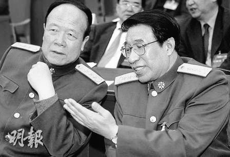 广角新闻|中共官媒尴尬错位 新闻放风的吊诡逻辑