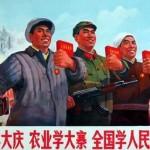丁丁:魏俊星被查预示着赵本山进入倒计时