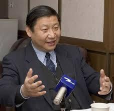东网|南桥:还要过多久才能搞文革