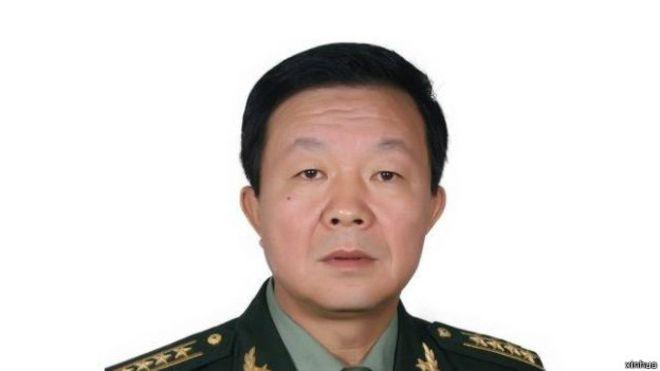 iuhongjie_624x351_xinhua