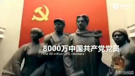 奇闻录 | 周末段子荟萃 2-8