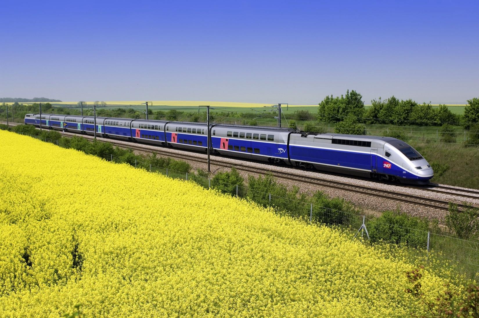 TGV-Duplex1