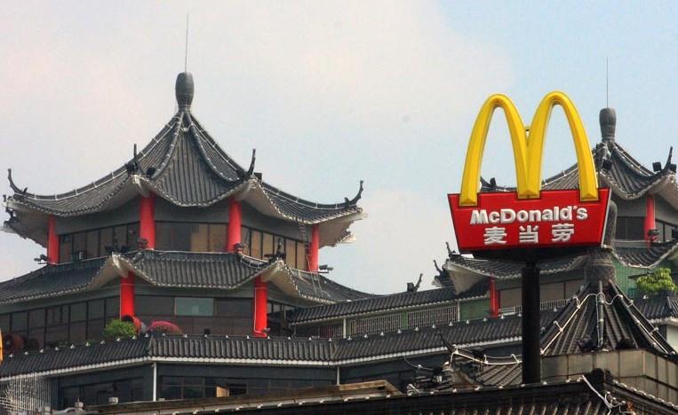博谈网|裴敏欣:北京对西方价值观之战